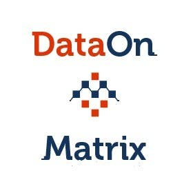 Profile image of dataonmatrix
