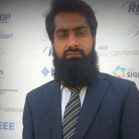 EngrAamirKamal - Pakistan