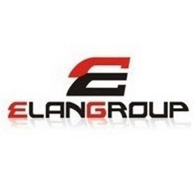 Profile image of ElanGroup