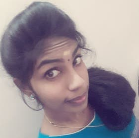 Profile image of priyapd94