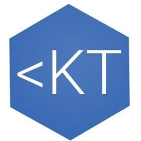 Profile image of ktinfosoft