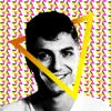 ammemirco's Profile Picture