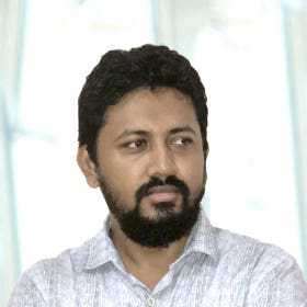 Profile image of amohiuddin2014