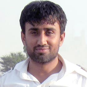 Profile image of irfanzafar1