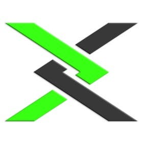 Profile image of xtreameengrs