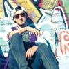 ashgreenway's Profile Picture