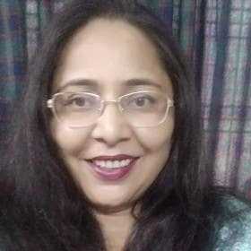 Profile image of namitajain68
