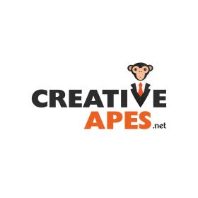 Profile image of creativeapes1