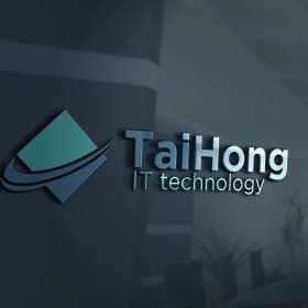 Profile image of TaiHong