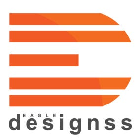 Profile image of eagledesignss