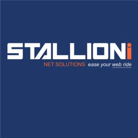 Profile image of STALLIONi NET SOLUTIONS