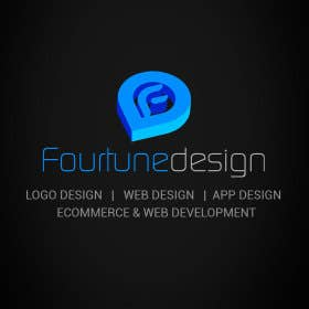 Profile image of fourtunedesign