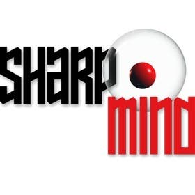 sharpMind007 - Pakistan