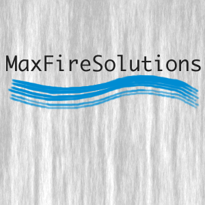 Profile image of maxfiresolutions