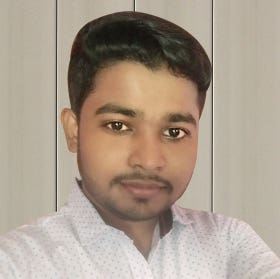 Profile image of gdmasud