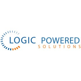 Gambar profil Logic Powered Solutions