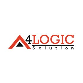 Profile image of a4logic