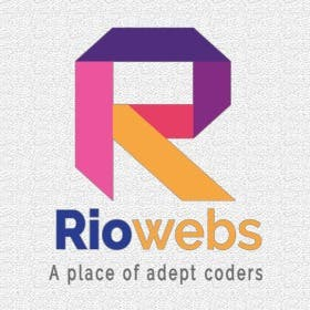 Profile image of Riowebs System