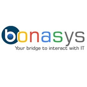 Profile image of BonaSys IT Solutions Pvt