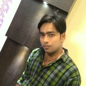 Profile image of mayank331