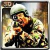 abdulrehman03238's Profile Picture