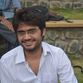 akash9958 - India
