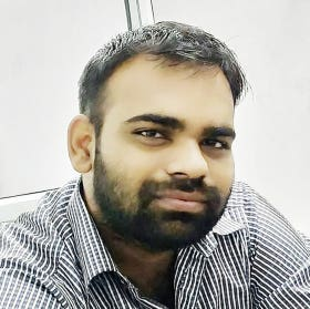 Profile image of sstechwebindia