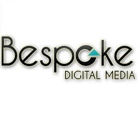 Imej profil Bespoke Digital Media