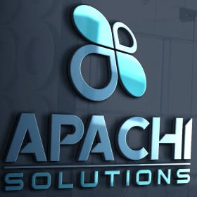 Profile image of apachisolutions