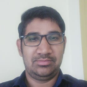 Profile image of ritwebtech