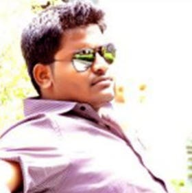 Profile image of surendharkumar
