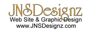 Profile image of jnsdesignzdotcom