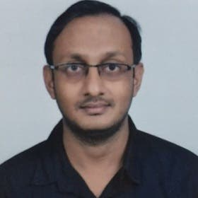Profile image of manish1988ag