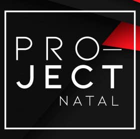 Profile image of Project Natal