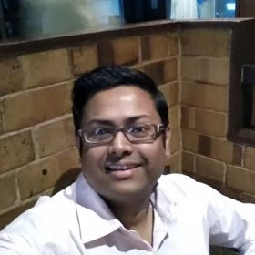 Profile image of sandeepkumar1603
