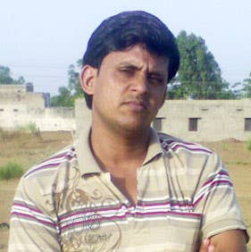 Profile image of anilsharma2012