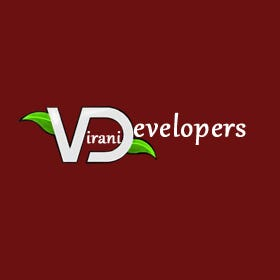 Profile image of Viranidevelopers