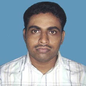 Profile image of bhaskarmandal