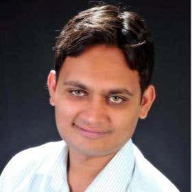 Profile image of vivekbansode25