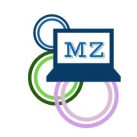 Profile image of mzforeveryone