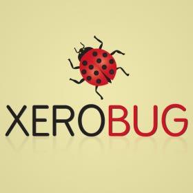xerobug - Pakistan
