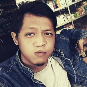 Profile image of kukuhsantoso86