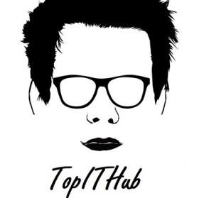 Profile image of topithub