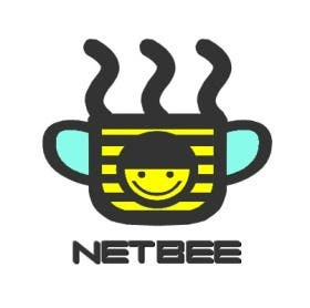Profile image of netbee