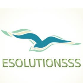 Profile image of esolutionsss