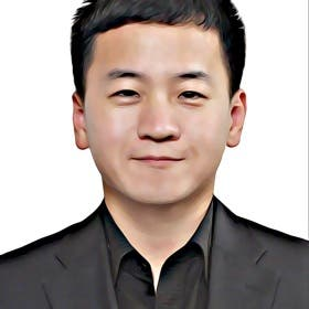 Profile image of tlchung
