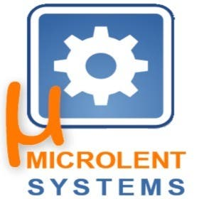 Profile image of Microlent Systems