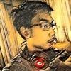 Dewansya's Profile Picture