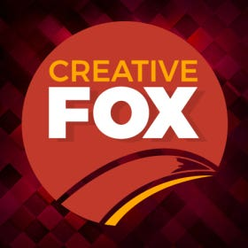 Profile image of creativefoxy