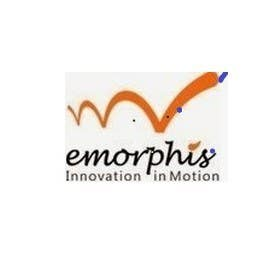 Profile image of emorphisiot